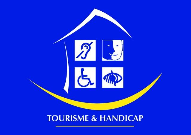 logo-tourisme-handicap-auditif-mental-moteur-visuel.jpg