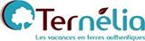 ternelia.png