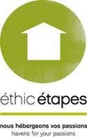 ethicetapes